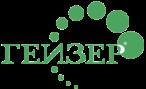 Фильтры гейзер по низким ценам | Geizer-Shop.ru